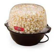 Many People Prefer To Use An Electric Popcorn Popper When Popping These Can Be Much Easier Than Making On The Stovetop But